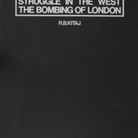 Cover_BombingOfLondon.jpg